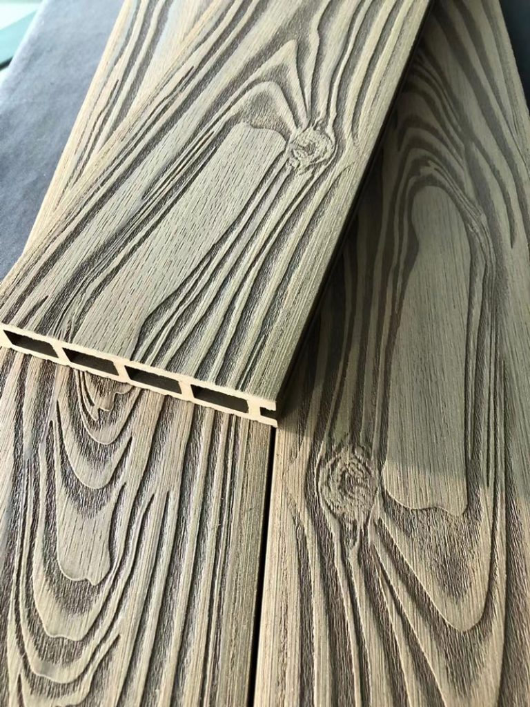 3D-embossing-composite-decking-China-2