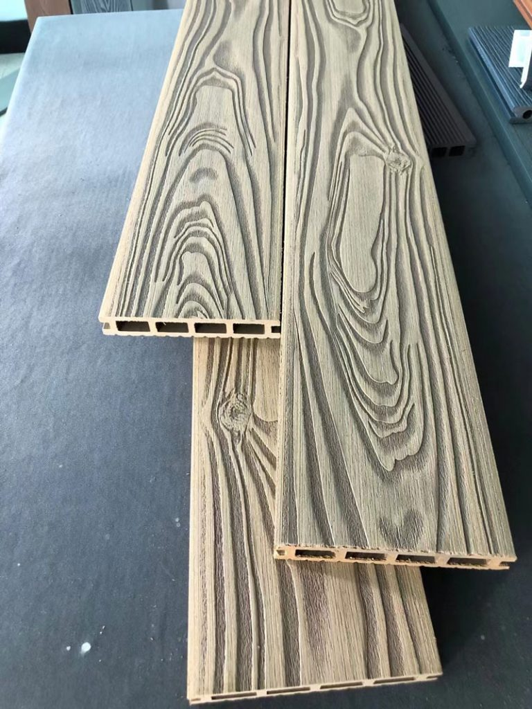 3D-embossing-composite-decking-China-3