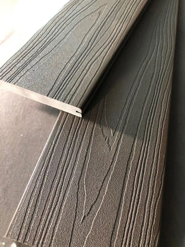 3D-embossing-composite-decking-China-5