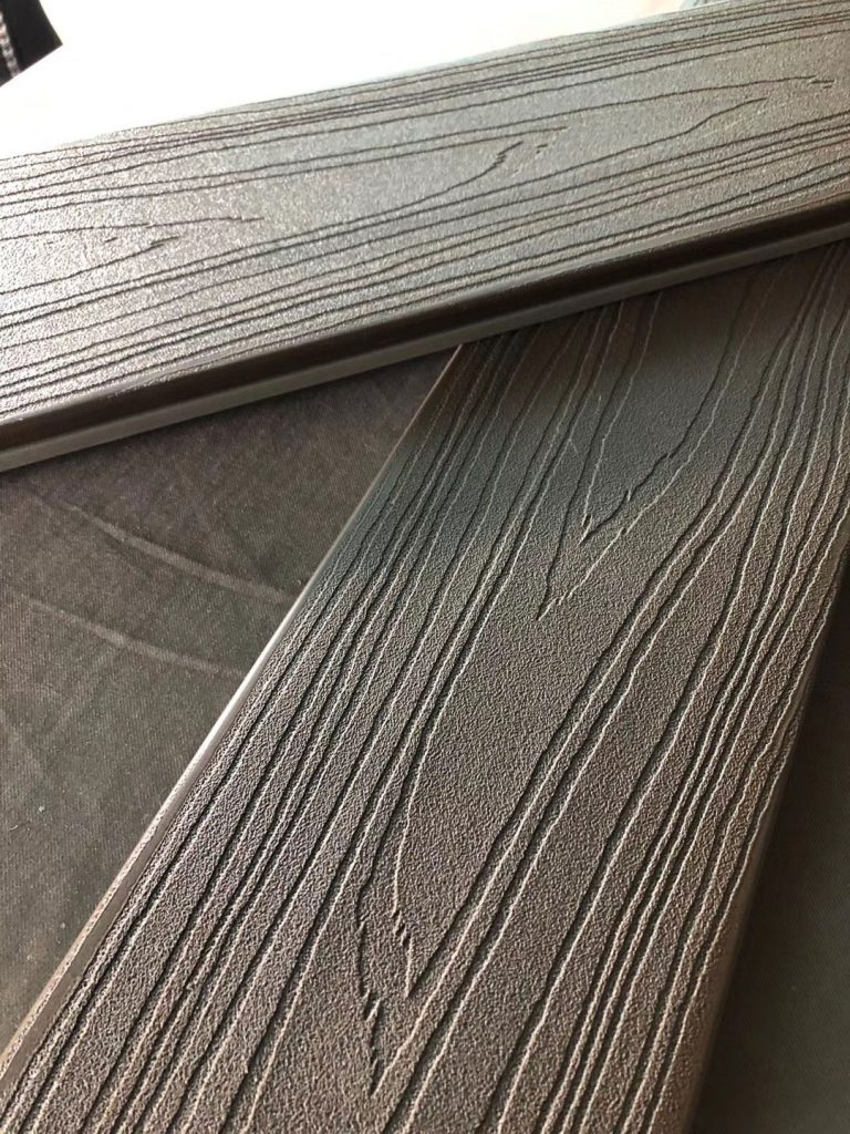 3D-embossing-composite-decking-China-6