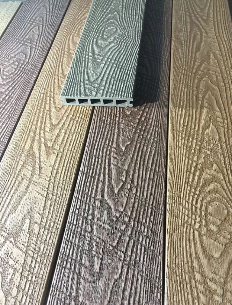 Outdoor-composite-decking-China-1