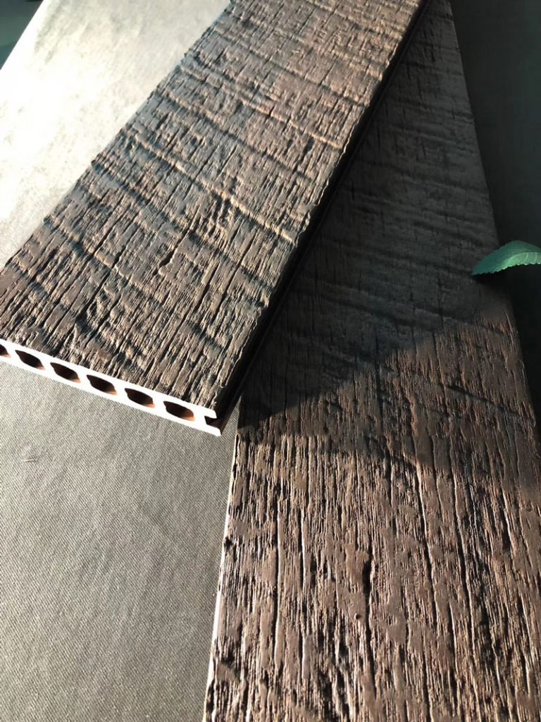Outdoor-composite-decking-China-2