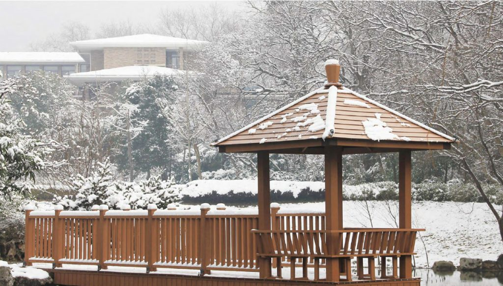 WPC-Gazebo-With-Wood-Plastic-Composite-Garden-Manufacturer
